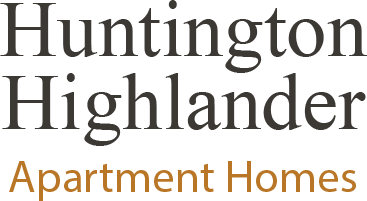 Huntington Highlander Apartment Homes